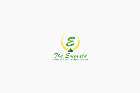 The Emerald - Hotel & Service Apartments