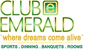 Club Emerald