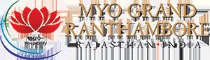 MYO Grand Ranthambore